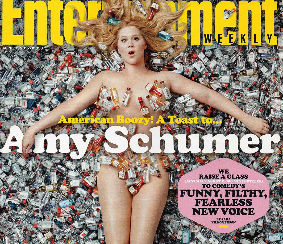 amy-schumer-american-boozy-cropped