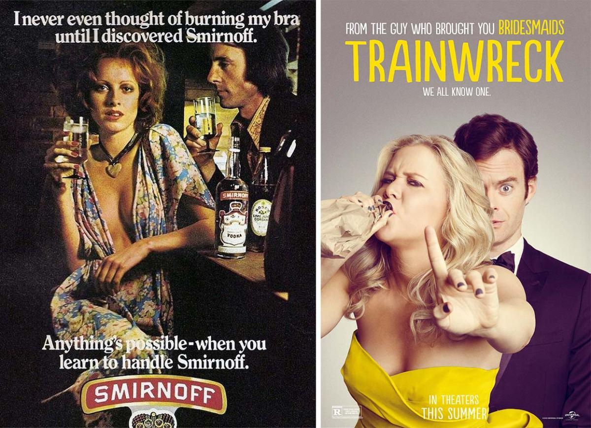 Trinkende Frauen img 10